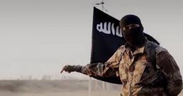 شهود عيان يكشفون مخطط تنظيم الدولة لمنع تقدم الجيش الحر لمدينة الباب