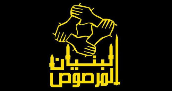"""""""البنيان المرصوص"""" تنهي المرحلة الأولى والثانية وتكبد قوات اﻷسد 100 قتيل وجريح"""