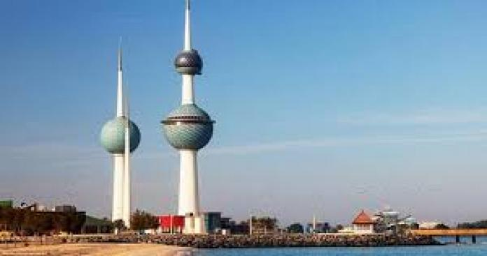 دولة أوربية تتدخل وتعلن التزامها بحماية أمن الكويت