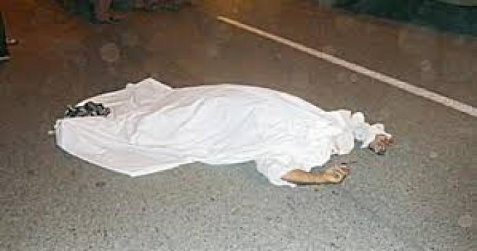 واقعة مفجعة في جازان السعودية.. جثة طفل ملقاة في أحد الشوارع والفاعل مجهول