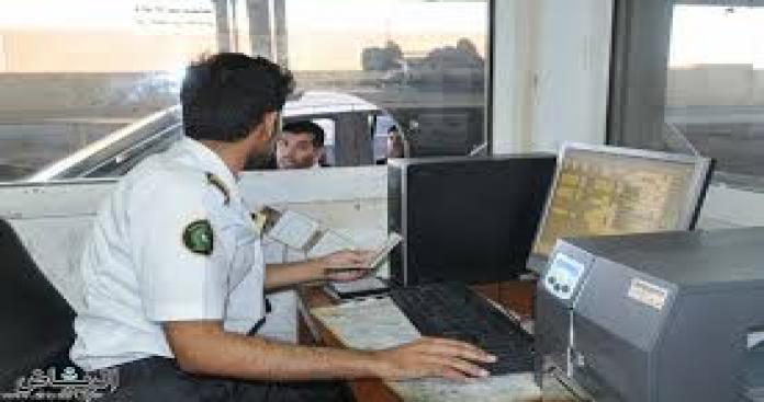 الجمارك تبدأ تطبيق قرار مثير للجدل في المجتمع السعودي