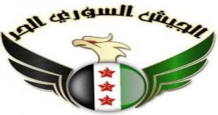 ٤ فصائل من الجيش الحر تطالب بالسمالح لها بالعودة لجبهات القتال