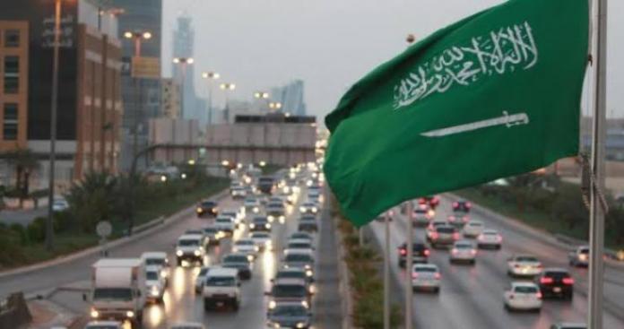 صفارات الإنذار تدوي في مدن سعودية.. ماذا يحدث؟