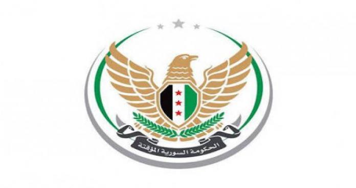 الحكومة السورية المؤقتة ترد على تصريحات دي مستورا حول حلب