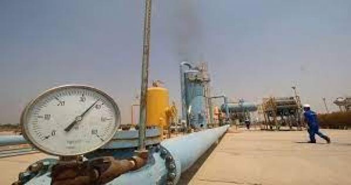 نظام الأسد يتحدث عن مكاسبه من نقل الغاز المصري إلى لبنان عبر مناطق سيطرته