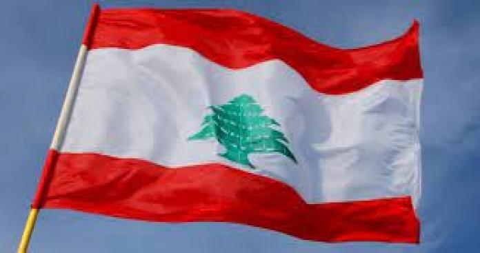 السلطات اللبنانية تتراجع عن قرار تسليم السوريين الستة لنظام الأسد