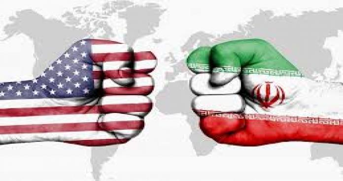 أوهام الحرب المرتقبة بين أميركا وإيران