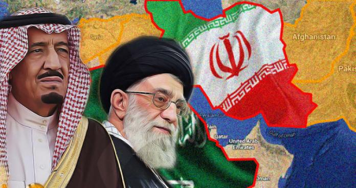 """السعودية تتخذ قرارًا """"غير مسبوق"""" بشأن إيران"""