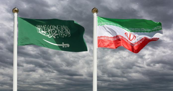 """في مفاجأة """"غير متوقعة"""".. رسالة إيرانية – سورية للسعودية يحملها مسؤول عربي رفيع"""