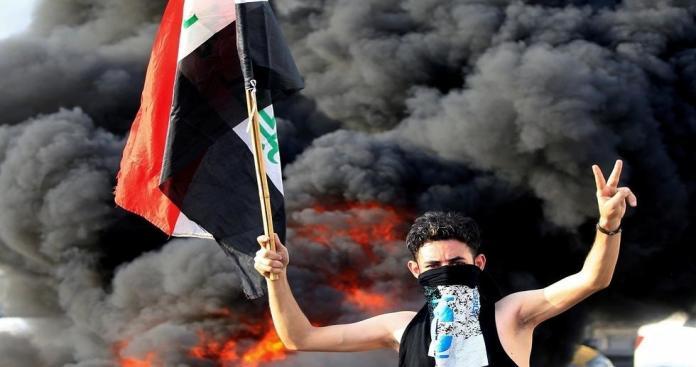 بعد الكويت.. قطر تصدر بيانًا تحذيريًّا عاجلًا