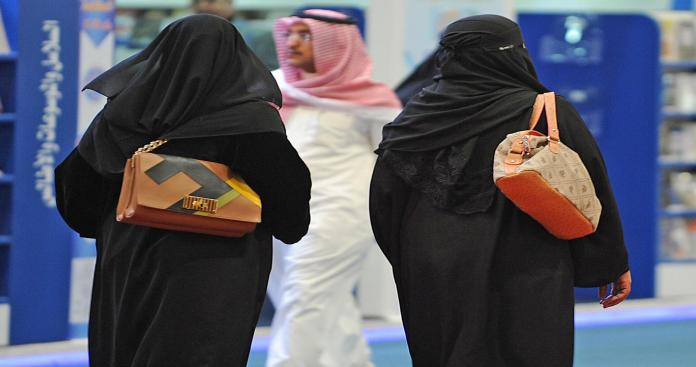 دراسة من سلطنة عمان تكشف مفاجأة صادمة الأزواج في الخليج