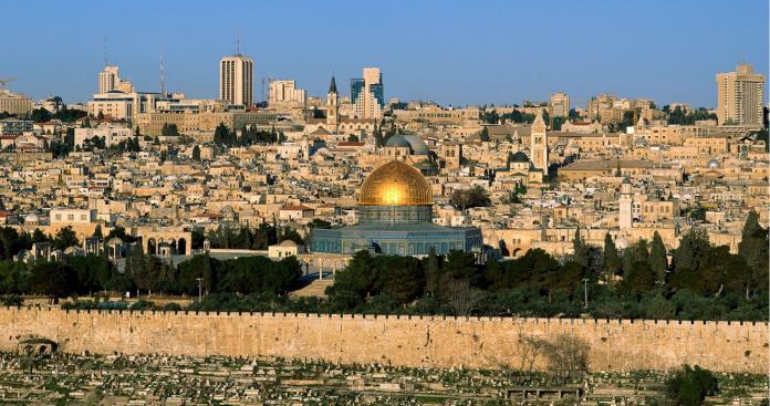 إخوان سوريا: هكذا يمكن نصرة القدس