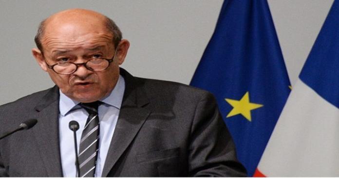"""فرنسا تكشف عن مؤشرات خطيرة بشأن إدلب.. وتحذّر """"نظام الأسد"""""""