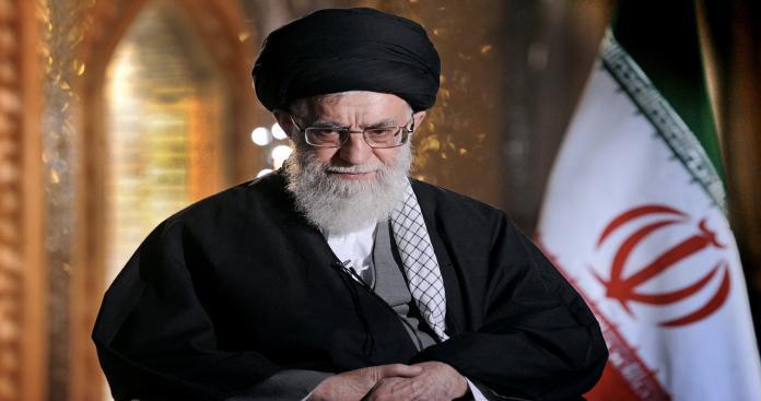 3 عمائم لبنانية تواجِّه مخططات إيران في المنطقة.. ما الدافع التي تحركهم؟