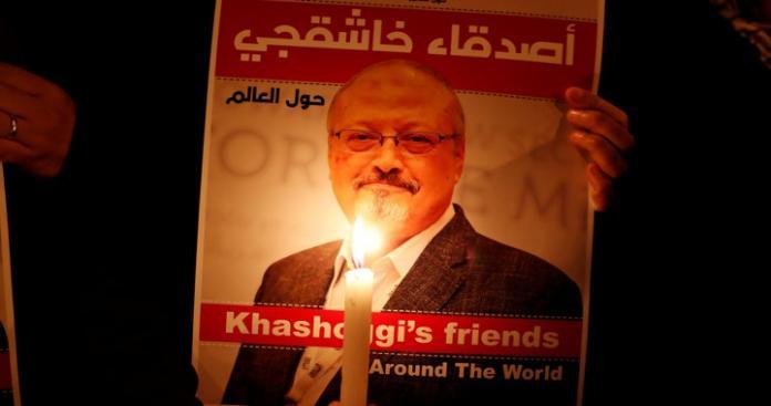 """أمير سعودي يتحدث عن """"جثة خاشقجي"""".. ومذيع بـ""""الجزيرة"""" يكشف ما حدث لها"""