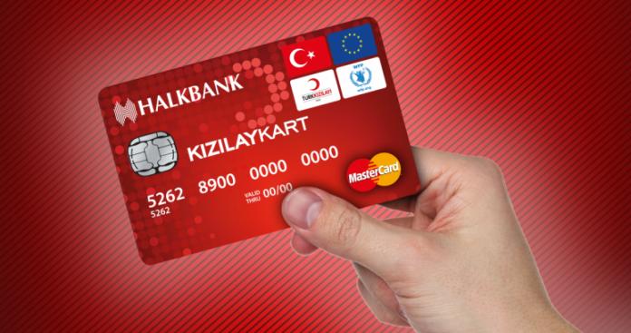 حقيقة أنباء رفع المساعدة الشهرية للسوريين في تركيا إلى 200 ليرة