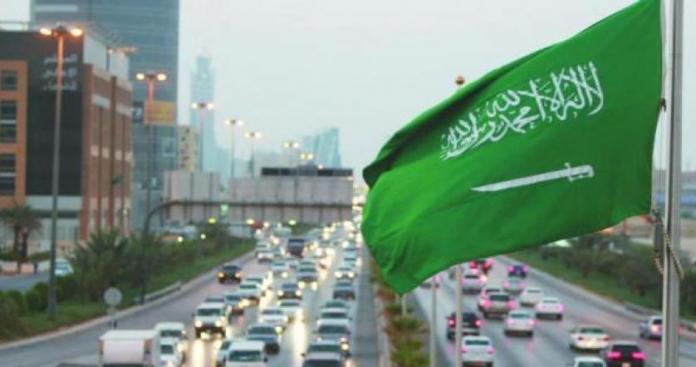 السعودية تصدر قرارت عاجلة لمواجهة انتشار مرض الإيدز