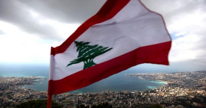 في خطوة غريبة.. وزيرة لبنانية تطالب بتغيير اسم وزارتها