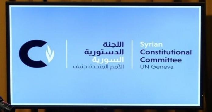 موقف صادم لوفد المعارضة في جنيف من وضع الفقه الإسلامي مصدرًا رئيسًا للتشريع في سوريا
