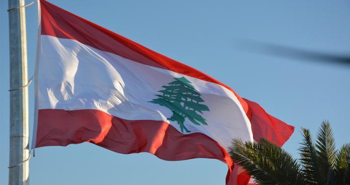 لبنان تفاجأ الجميع باحتلالها المركز الخامس عالميًا في هذا المجال الغير متوقع