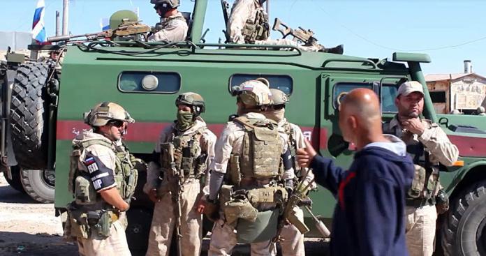 """تحليل عسكري: روسيا قد تتراجع عن معركة إدلب وتتخلى عن """"جيش الأسد"""" في هذه الحالة"""
