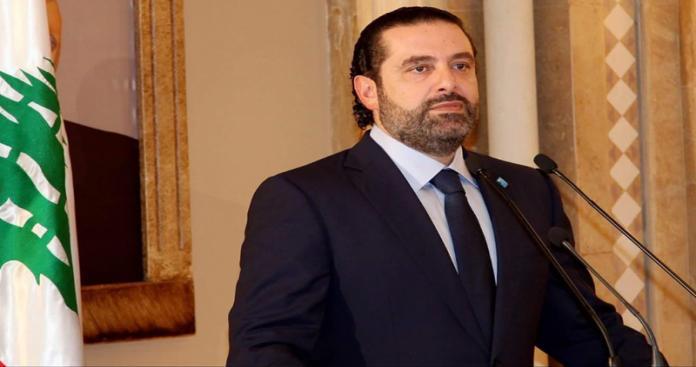 مصادر لبنانية: حزب الله بدأ في البحث عن بديل للحريري .. ما الأسماء المرشحة؟