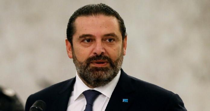 """أول تعليق من سعد الحريري على شتم السيدة عائشة من جانب مؤيدي ميليشيا """"حزب الله"""""""