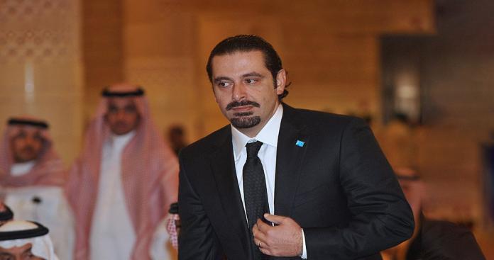 هل يعود الحريري الأسبوع المقبل إلى لبنان؟