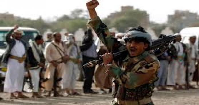 صدمة جديدة لقوات التحالف بقيادة السعودية.. الحوثيون يسقطون طائرتين خلال 90 دقيقة