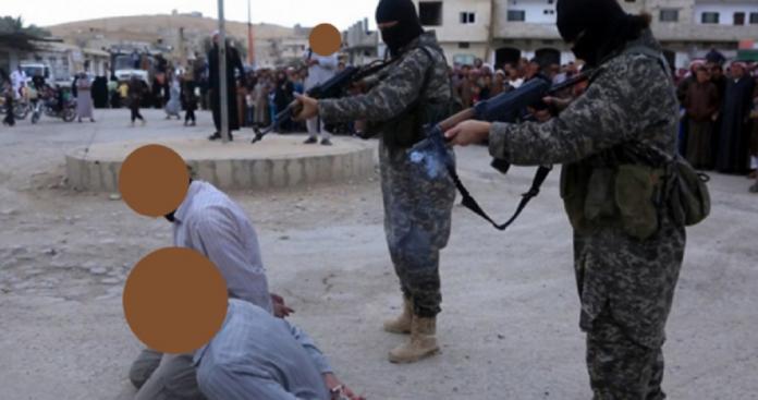 """""""هيئة تحرير الشام"""" توجه صفعة جديدة لقاعدة حميميم الروسية"""