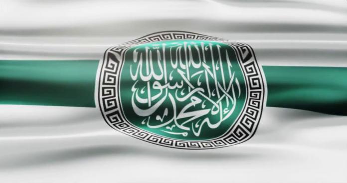 """هيئة تحرير الشام تقرع طبول الحرب:سنقاتل"""" فلول الفصائل الفاسدة"""" ومن يلعمون تحت راريته"""