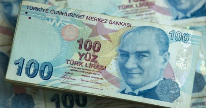 توقعات بارتفاع قيمة الليرة التركية خلال الفترة المقبلة