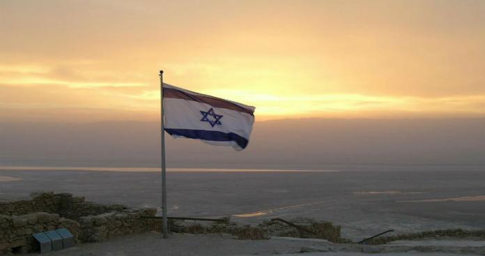 """الداخلية الإسرائيلية تعلن موعد إجراء انتخابات في """"الجولان"""" المحتل"""