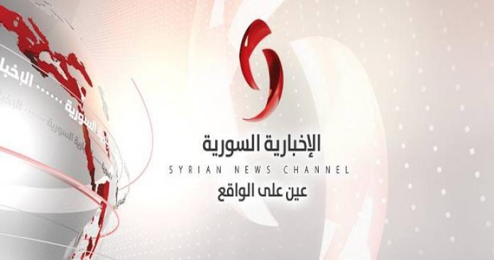 الأمم المتحدة تطرد صحفية موالية للنظام السوري من مباحثات جنيف..ماذا قالت؟