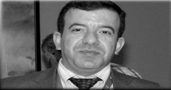 الأردن والجنوب السوري