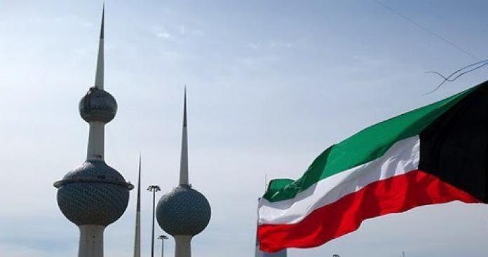 نائب وزير خارجية الكويت يزف للشعب الكويتي قرب حدوث بشرى