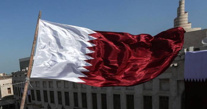 قطر ترد على انتقادات الإمارات من خلال سوريا
