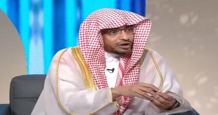 """""""المغامسي"""" يفاجئ السعوديين بشأن الأمير تميم بن حمد والشيخة موزة (فيديو)"""