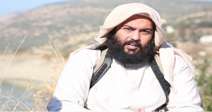 """الداعية السعودي عبدالله المحيسني يكشف ما تمناه لـ""""البغدادي"""".. وتوقعات خطيرة بشأن """"تنظيم الدولة"""""""