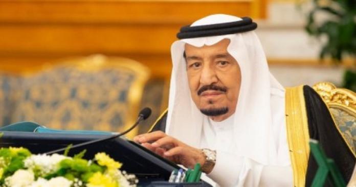 """في خطوة جديدة """"صارمة"""".. الملك """"سلمان"""" يأمر بالإطاحة بخلايا الإمارات الاستخباراتية بالرياض"""