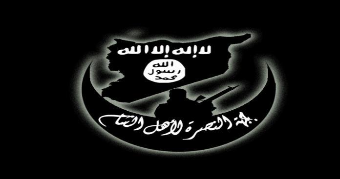 جبهة النصرة تعتقل قائد لواء أبو العلمين في ريف حماه