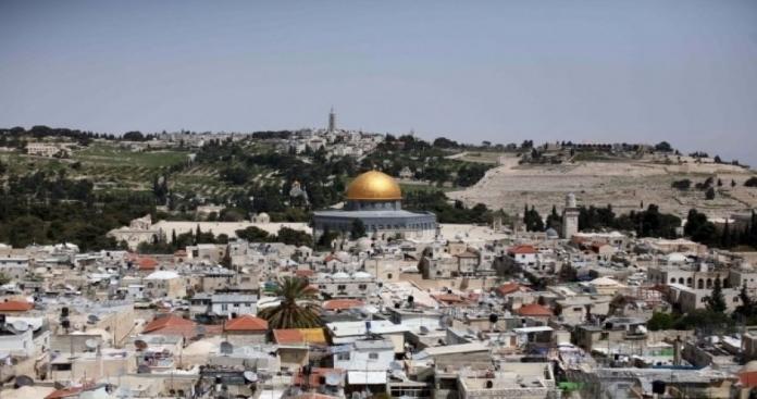 """وزير إسرائيلي سابق يكشف كيف أثرت أزمة الأقصى سلبًا على """"إسرائيل"""""""