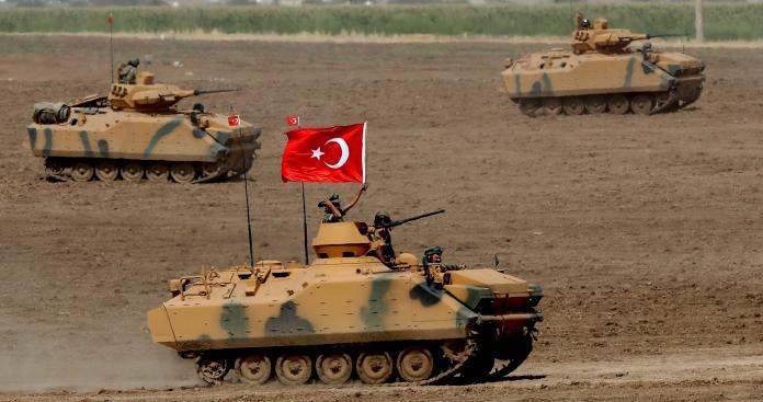 """""""إندبندنت عربية"""" تكشف مفاجأة: إيران وتركيا تنفذان عمليات سريَّة في سوريا تتعلق بإسرائيل"""