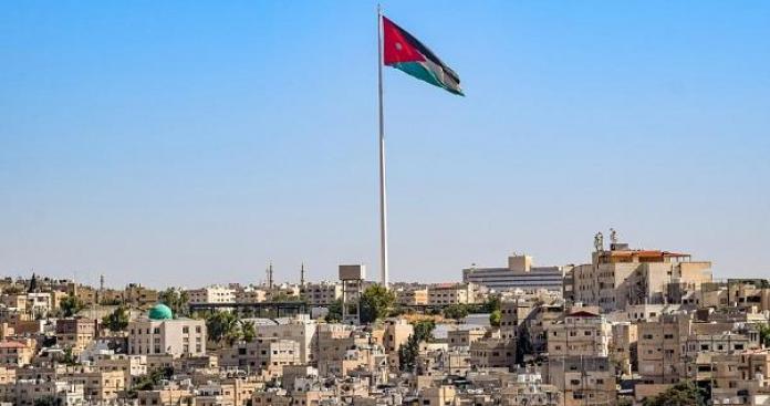 بيان عاجل من نيابة أمن الدولة في الأردن بشأن تحقيقات الانقلاب ضد الملك عبدالله الثاني
