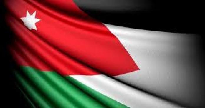 """شرط الأردن لعودة العلاقات مع نظام """"الأسد"""""""