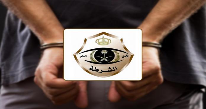السعودية تُقرِّر طرد مواطن سوري من المملكة وتغرمه 60 ألف ريال.. بسبب هذه الجريمة