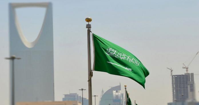 لا أجانب بعد اليوم.. السعودية تُقرّ قانونًا جديدًا صادمًا للوافدين