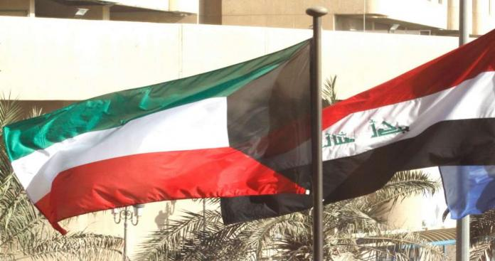 مفاجأة.. العراق تُقرِّر غزو الكويت مجددًا بطريقة غير عسكرية