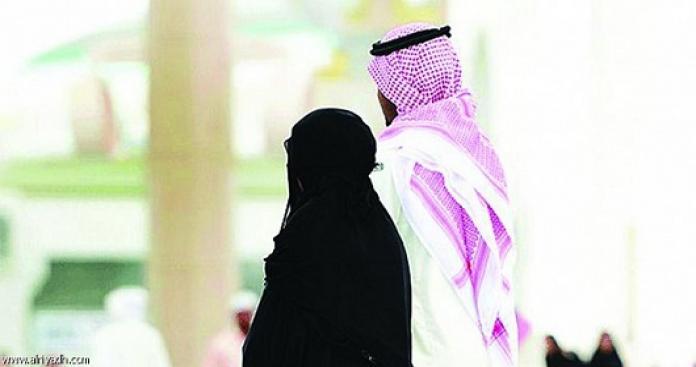 """الكويت تواجه ظاهرة الطلاق بإجراء """"غير مسبوق"""""""