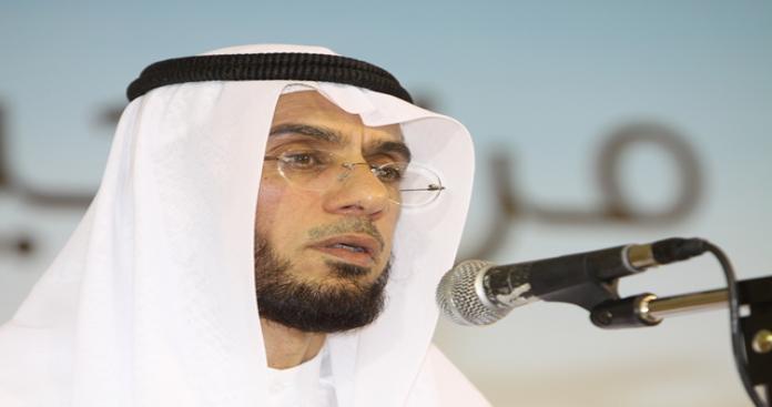 د.محمد العوضي : داعش تكرر تجربة الجزائر في سوريا
